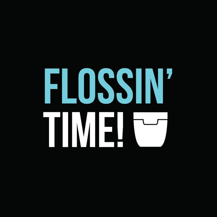 """""""Flossing"""" en español quiere decir algo así como """"usando el hilo dental"""".  ¿Sabías que usar hilo dental junto con tu cepillado diario ayuda dramáticamente a prevenir caries y otros tipos de enfermedades dentales? ¡Ahora lo sabes!"""