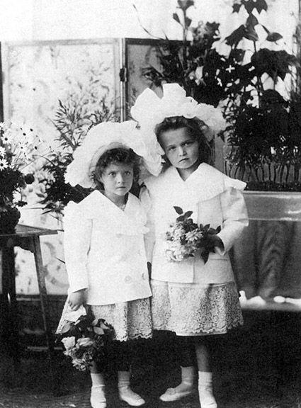 Tatiana-Olga