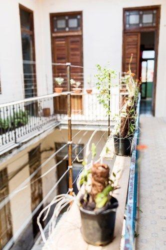 Photos - Casa Alta