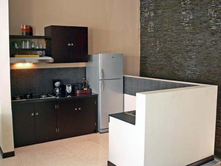 Alam Warna Villas – Alam Warna Villas's facilities : 24-hour front desk, airport transfer, car park, laundry service, library, room service, safety deposit boxes, shared lounge/TV area, shuttle service, smoking area, tours, garden,  massage, outdoor pool, free Wi-Fi in all rooms, Wi-Fi in public areas. For travelers who want to take in the sights and sounds... #alamwarnavillas