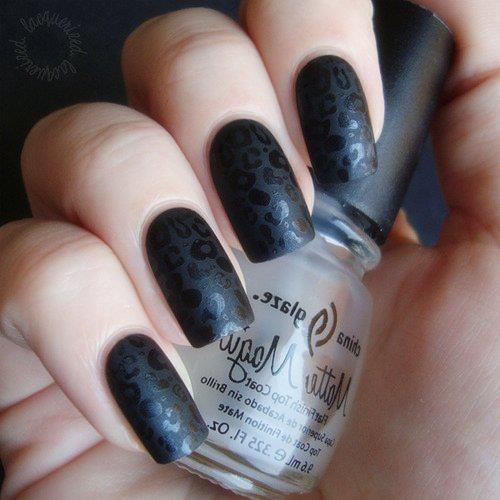 ☺. ✿ , http://makeup-perfection.com/product-category/nails/nail-polish/