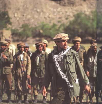 혈맥-The Iron Vein | 타사의 이런저런 수다......[마수드 장군, 그리고 아프가니스탄 현대사] - Daum 카페