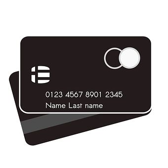 Tarjeta de crédito. Las mejores tarjetas: https://creditosyrapidos.com/finanzas/mejor-tarjeta-asnef/ #tarjeta #shopping #mastercard #neteller #asnef #finanzas #economia