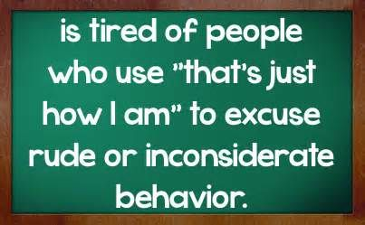 quotes about disrespectful people - Searchya - Search Results Yahoo Image Search Results