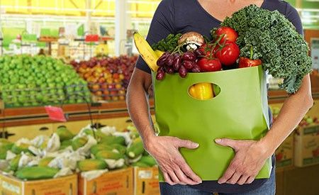 Heilung Durch Ernährung
