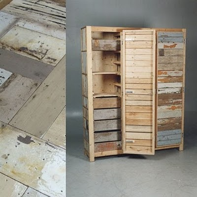 Google Image Result for http://4.bp.blogspot.com/_A-OvkExRyZY/S42LOOoovtI/AAAAAAAABio/EyKigshkqoM/s400/cabinet.jpg: Google Image, Woodworking Projects, Gorgeous Colors, Furniture Inspiration, Colors Ponies, Pallets Furniture, Furniture Ideas, Inspiration Gorgeous, Pallets Projects