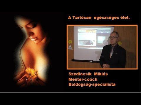A tartósan egészséges élet   PPH   Szedlacsik Miklós Azonnal elkezdheted a gyógyulást http://pph.hu/jelentkezes/?vez=0102667 weboldalunkat a linkre kattintva éred el.