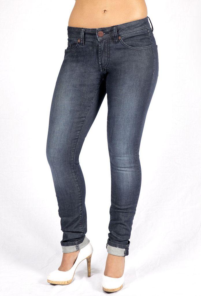 Best barbell jeans ideas on pinterest gym leg