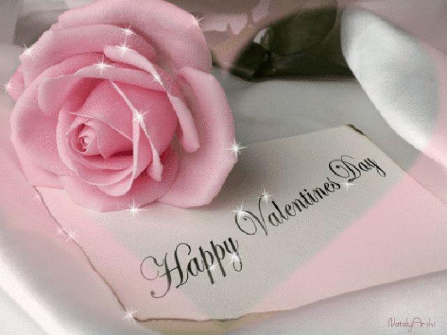 Decent Image Scraps: Valentine's Day
