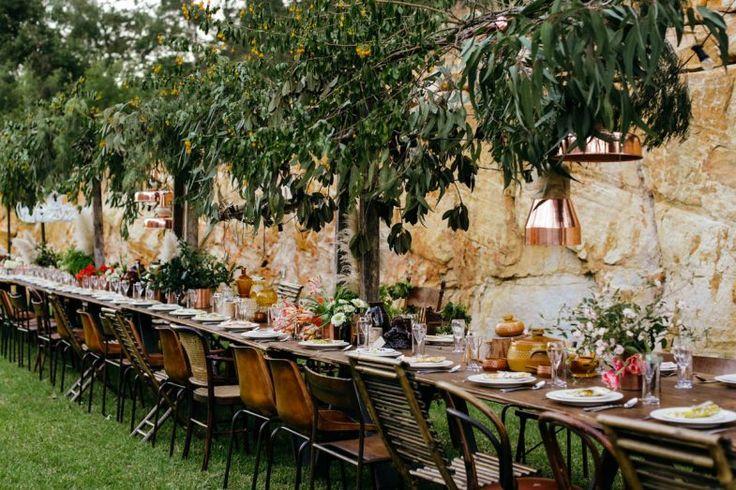 St Josephs Guesthouse - Wedding Venue - WedShed