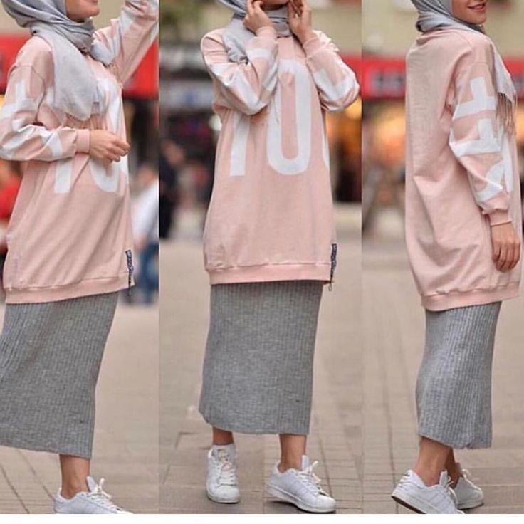 #pinkyheejab #pinkheejab #hijabblog #pinkyhijab #hijabfashion #myhijab #hijabmuslim #hijaboutfits #hijabchic #hijabmylife #hijabi #modesty #hijabdress #hijab #thehijabstyle #fashion #hijabmodesty #hijabstyle #fashionhijabis #hijablife #hijabspiration #hijabdaily #thehijabstyle