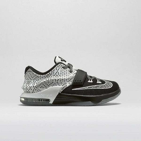 Shop for the KD 7 BHM (3.5y-7y) Kids' Shoe at the official Nike Store. Read product specs and order the KD 7 BHM (3.5y-7y) Kids' Shoe online.