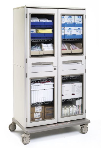 Metro Storage Cabinet : Best images about starsys tall mobile cabinets on