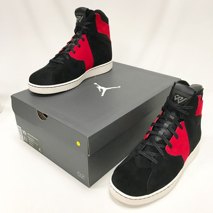 """Russell Westbrook will keep surprise us at the new NBA season.Also including the area in fashion.  The whole new """"Jordan Westbrook 0.2""""  #nike #jordan #airjordan #jordanwestbrook02 #RussellWestbrook #fly #fashion #id4shoes #sneakers"""