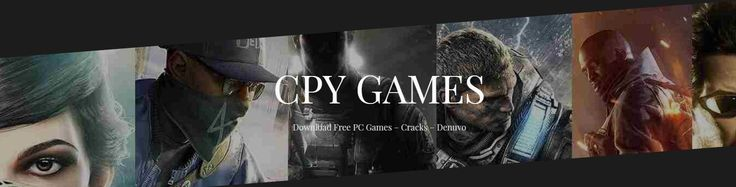 CONSPIR4CY has cracked 3 more games For Honor included http://techatz.com/news/cpy-cracks-3-new-games-including-honor/ #gamernews #gamer #gaming #games #Xbox #news #PS4