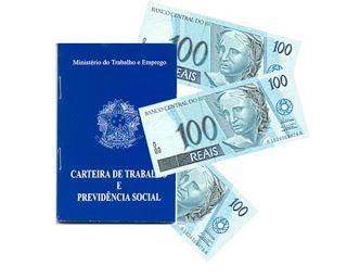 INFORMATIVO GERAL: Cuidado com FGTS no Empréstimo Consignado