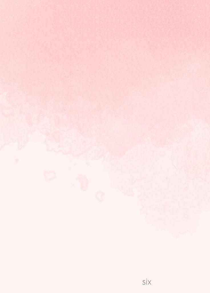 best 25 pink backgrounds ideas on pinterest