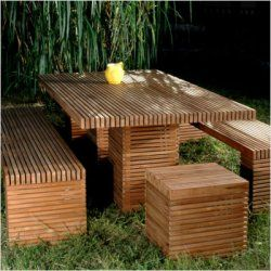 vicio garden furniture online furniture store dublin ireland sofas bedroom dining - Garden Furniture Dublin
