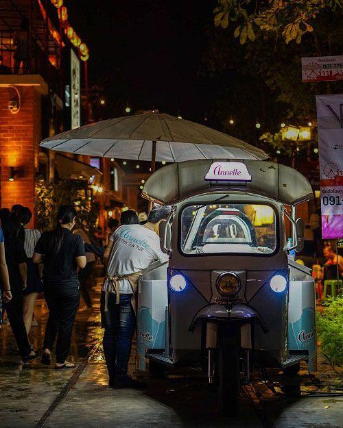charoenkrung road thailand #thailand #streetfood #culinary #thaifood #asian #blogger #foodblogger