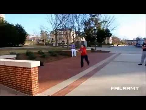 The Ultimate Ultimate Fail Compilation Video