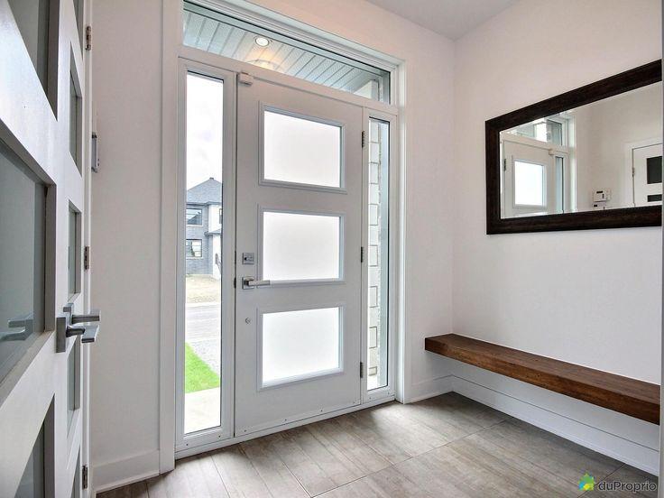 Les Meilleures Images Du Tableau Décoration Maison Sur Pinterest - Porte placard coulissante jumelé avec serrurier saint germain en laye