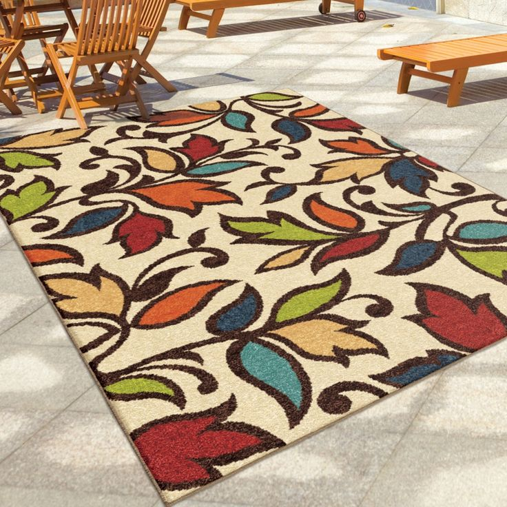 13 Best Images About Area Rugs On Pinterest Contemporary
