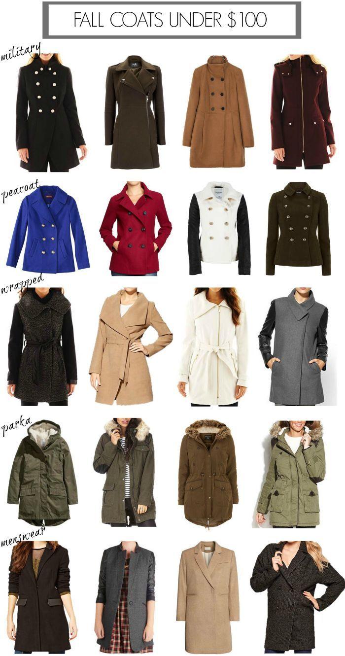 PONCHOS, CAPAS CHAQUETAS Y ABRIGOS BÁSICOS PARA OTOÑO-INVIERNO Hola Chicas!! Les tengo una galeria de fotografías con pochos, capas, chaquetas y abrigos, que son los básicos para el otoño-invierno, trata de comprar uno da cada de ellos, trata de comprar color que vaya y combine con la ropa que tienes así les sacar el mayor provecho, yo tengo algunos de estos y la verdad que son super combinables .