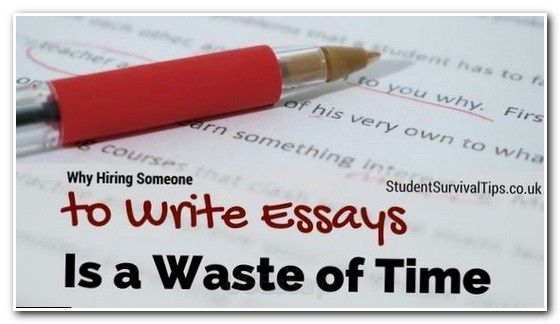 college english essay strong student use vocabulary Though college placement essays are challenging, in the end it is the student who benefits when he is placed in the college english class most suited to his ability step 1 spend the full hour you are given to write the essay.