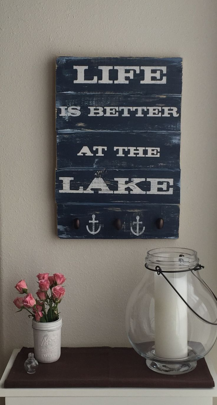best deco images on pinterest board craft and ana white