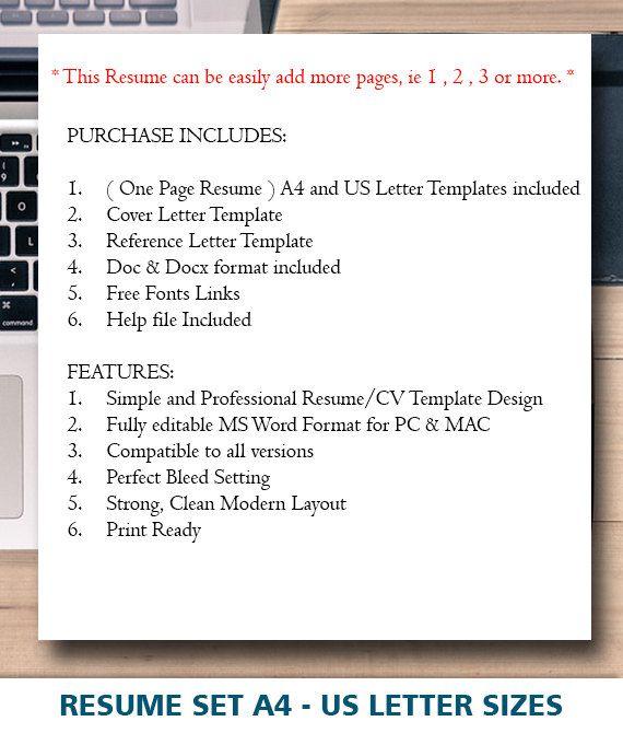 the 25 best what is a cv ideas on pinterest resume resume cv - Cv Versus Resume