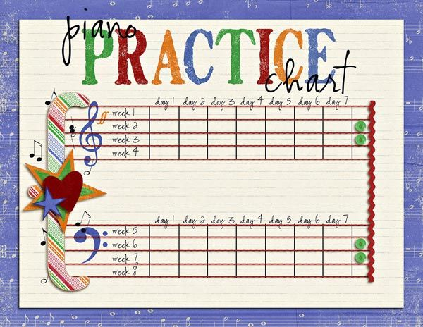 Piano-Practice-Chart-web                                                                                                                                                                                 More