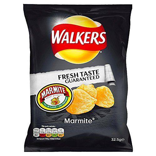 (32 Pack) Walkers Crisps Marmite - 32.5g Walker's https://www.amazon.co.uk/dp/B01DY4WHZO/ref=cm_sw_r_pi_dp_x_jHN6xbJPBX3T6