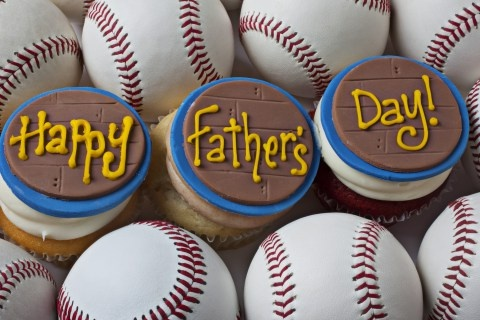 father's day 2015 chicago events