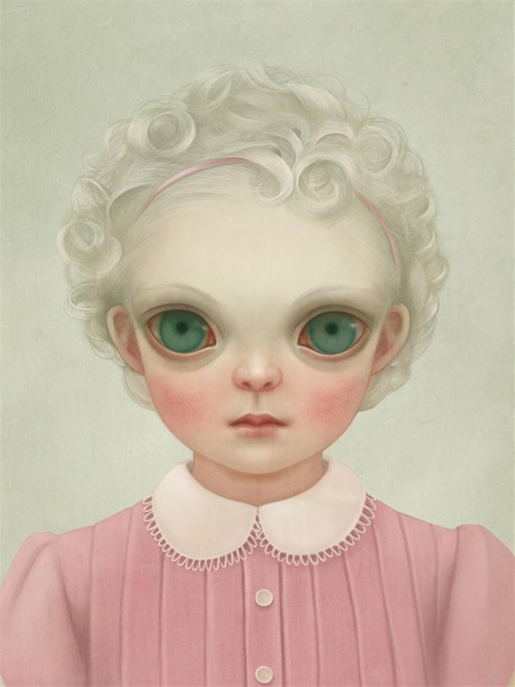 45 Best Illustration Hsiao Ron Cheng Images On Pinterest border=