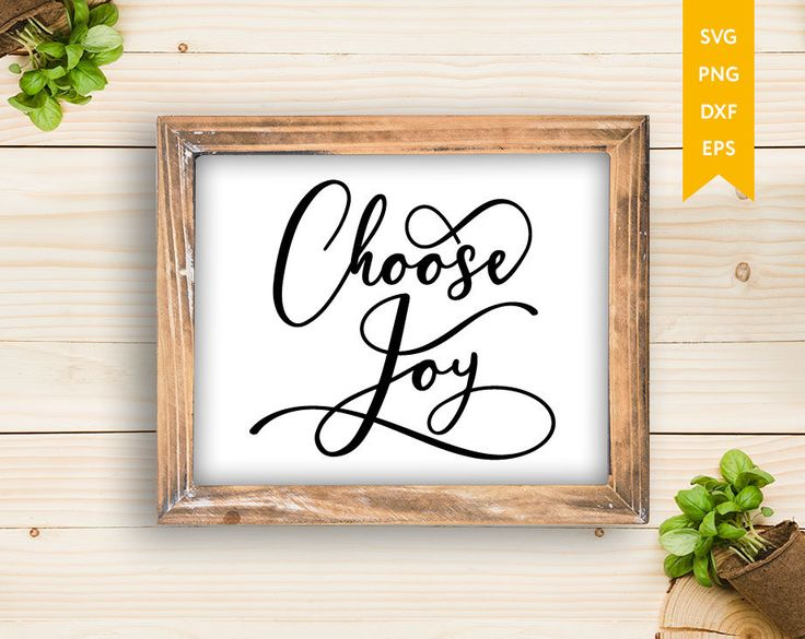Download Choose Joy SVG | Chosen svg | Choose happy svg ...