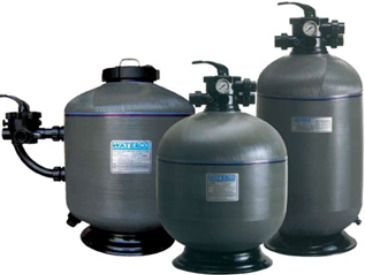 swimming pool pump and filter - Google Search