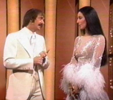Sonny and Cher: Fabulous Cher, Favorite Tv, Cher Tv, Sonny And Cher Show, 70S, Expensive Comedy, Memories Lane, Absolutely Cher, Bobs Mackie