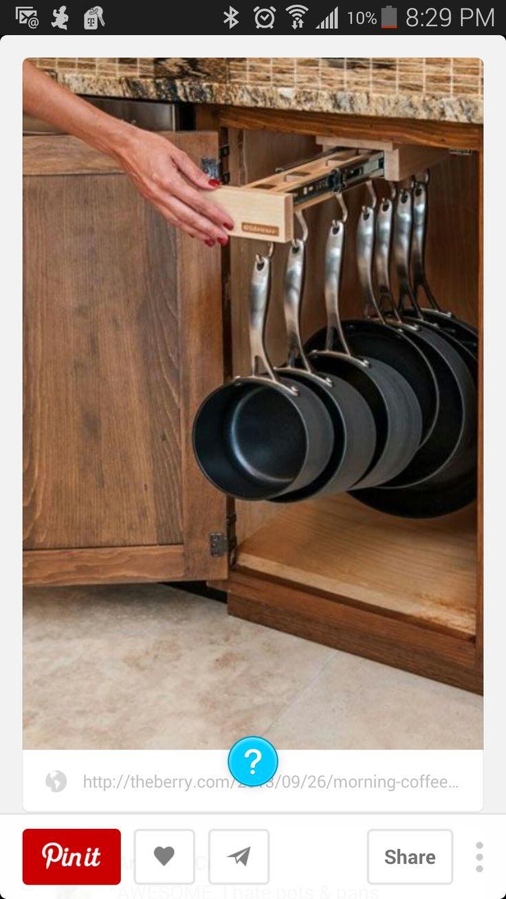24 besten Kitchen Bilder auf Pinterest | Küchenzubehör, Praktisch ...