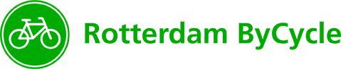 fietstochten http://rotterdambycycle.nl/
