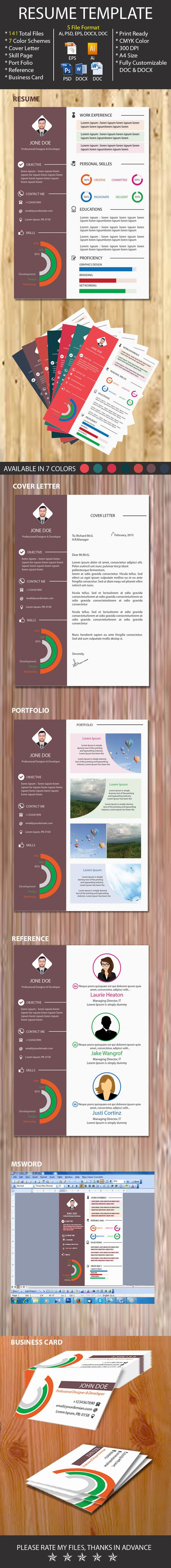 Alo CV, A complete Resume Solution - Clean Resume, Retail Resume, Resume engineer, Beautiful Resume, Visual Resume, Basic Resume, Cool Resume, Resume Folder, Resume References, Resume Website, Personal Resume, Resume Outline, Resume Picture, Cute Resume, Resume statement @creativework247