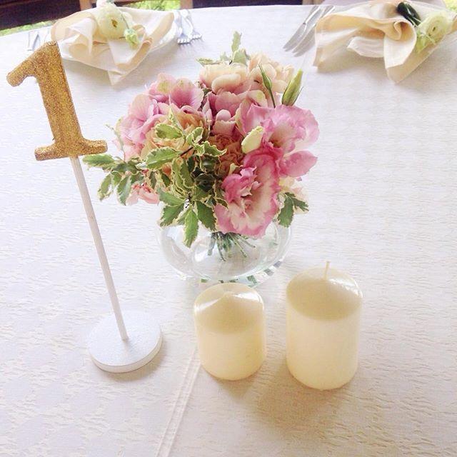 Этот день команда Wedart запомнит надолго! Успеть за 12 часов смонтировать 3 площадки, находящихся друг от друга ого-го на каком расстоянии, отправить невестам 3 букета и нисколечки не уступить своим принципам о качестве работы👌🏻-это вам не шуточки!😂😉 Теперь мы знаем, что возможно все! 💪🏻✨😇 #3свадьбы #супердень #суперкоманда #wedding_art_decor #wedart #wed_art #l4l #lovework #lovejob #likeforlike #follow #like4like #love #wedding #glitter #shine #свадьбавкиеве #флористикакиев…