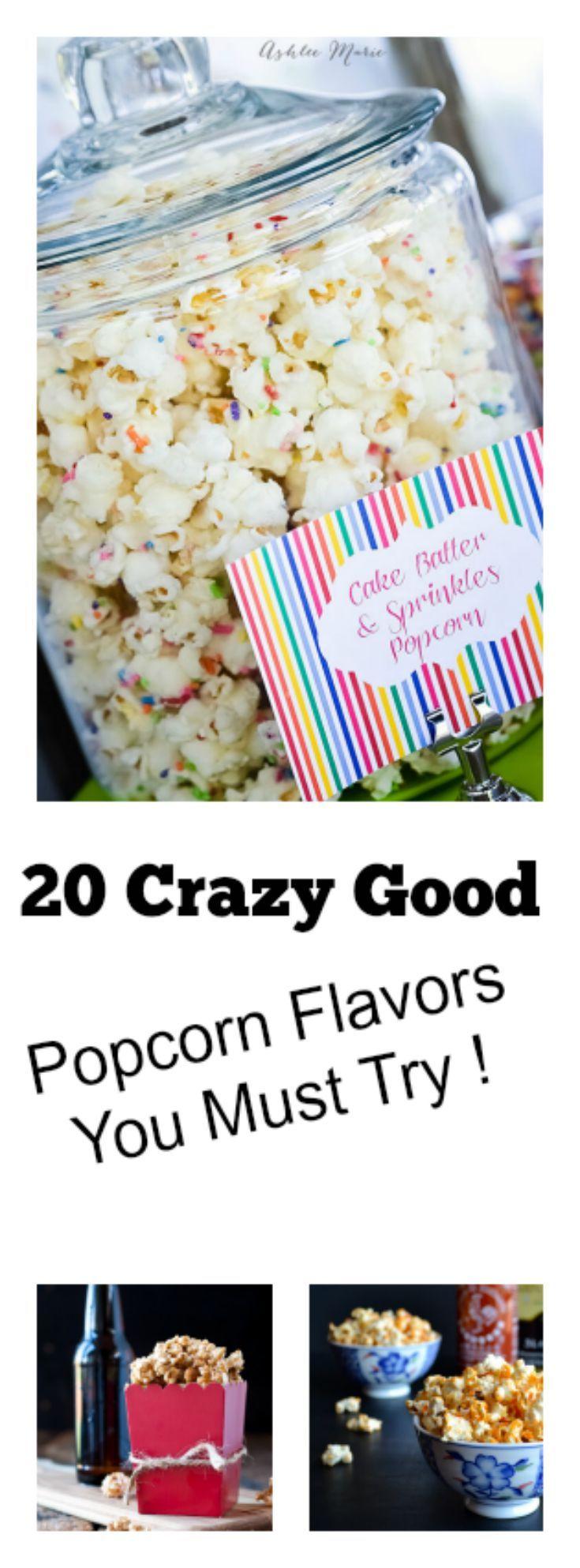 Mejores 75 imágenes de Popcorn en Pinterest | Bocadillos, Bolas de ...