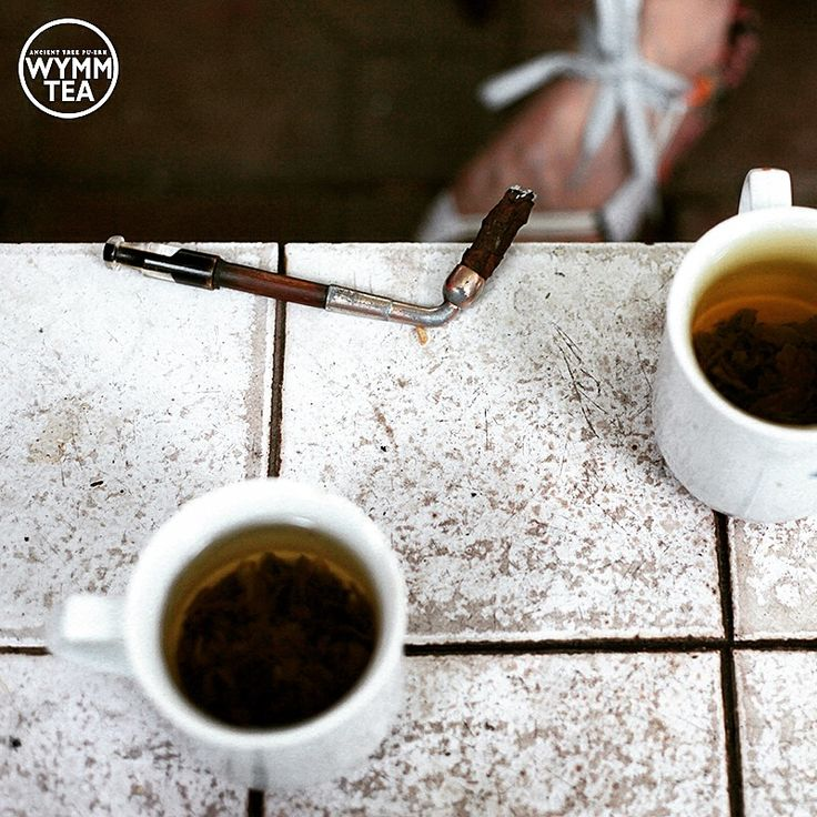 Afternoon tea in rural part of southwestern China  #tea #puerh #puer #darktea #blacktea #infusion #tealover #teaaddict #afternoontea #teastagram #ruralchina #chineseculture #chinesetea #yunnan #sichuan #southwest #smokingpipe #teacup #teaware #chill #explore #discover #茶 #中国茶 #普洱