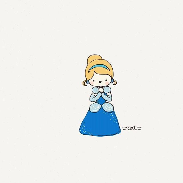 17 Best Images About Art Amp Doodles