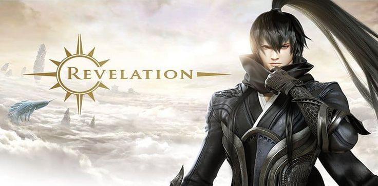 My.com comunica que la beta abierta en Revelation Online empezará el próximo 6 de marzo. De momento este esperado MMORPG solo estará disponible en...