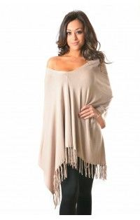 29 best Poncho images on Pinterest | Poncho sweater, Ponchos and Cozy