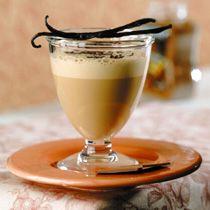Vanilla Sensations http://indonesianorganicvanillabeans.com/blog/vanilla-sensations/