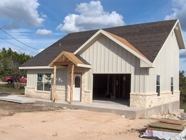 Wide Hardi Plank Board And Batten Our New House Pinterest Batten And Exterior