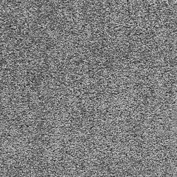 LUCKY TWIST PLUS 4M 950 C