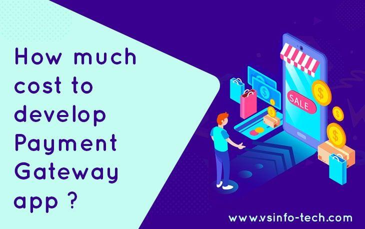 Vsinfotech Paymentapp Twid Rewards Digitalpayment Rewardpoints Loyaltypoints Loyalty In 2020 Web Development Agency Fun Website Design Web Development Training